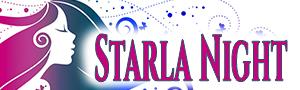 Starla Night